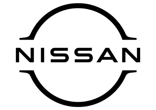 NISSAN LILLE - Nyxo by autosphere
