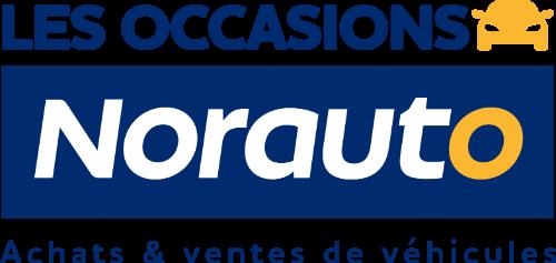 Les Occasions Norauto - Seclin