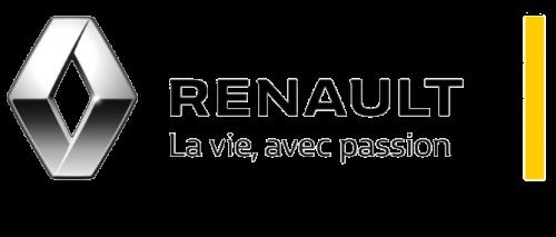 RENAULT EPERNAY AUTOMOTOR
