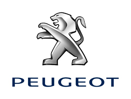 PEUGEOT ANGOULÊME - Abcis by autosphere