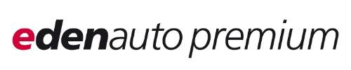 edenauto premium BMW Lescar