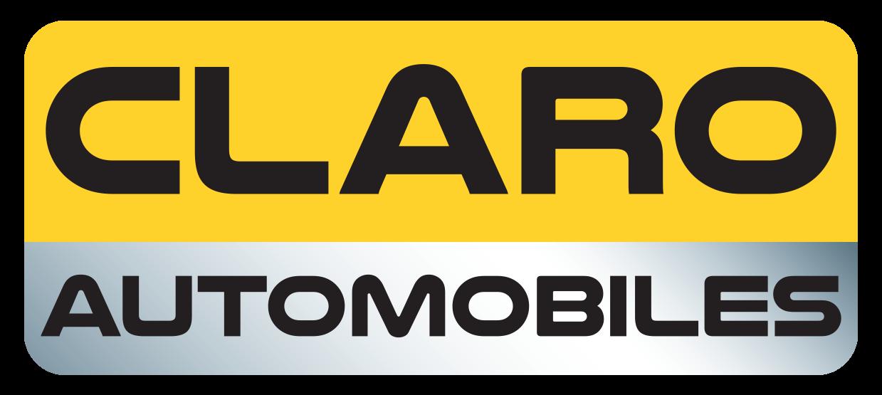 Opel Nantes - Claro Automobiles