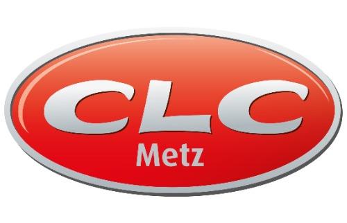 CLC METZ